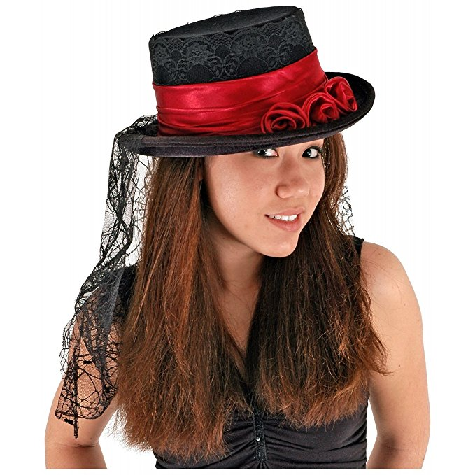 "alt=""victorian top hat"""
