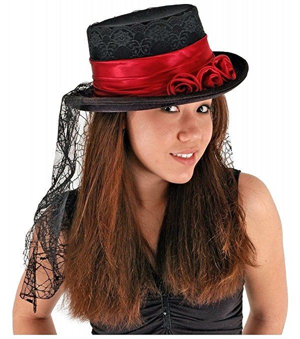 "alt=""victorian top hat"""