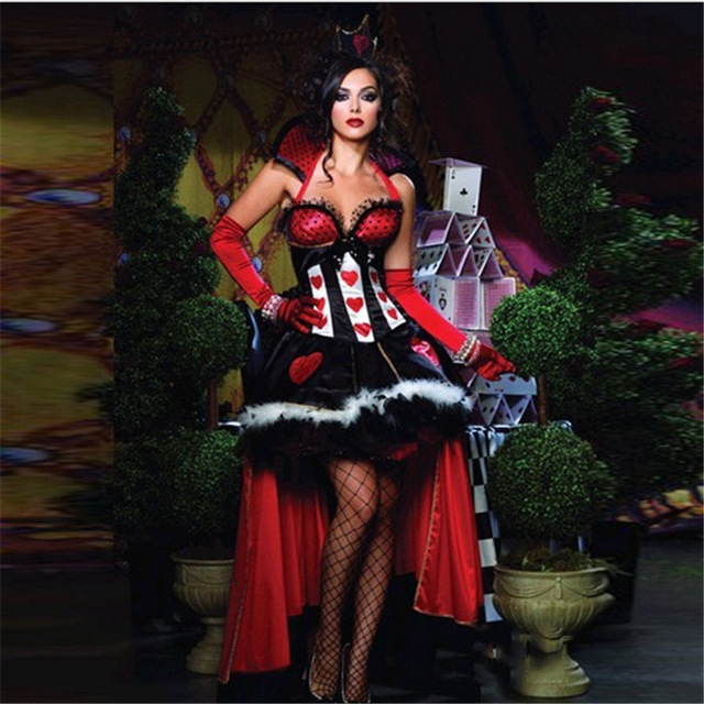 "alt=""queen of hearts costume"""