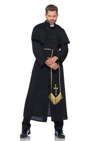 "alt=""priest costume"""