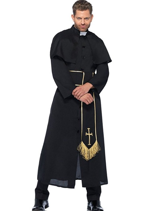 "alt=""priest costume"""