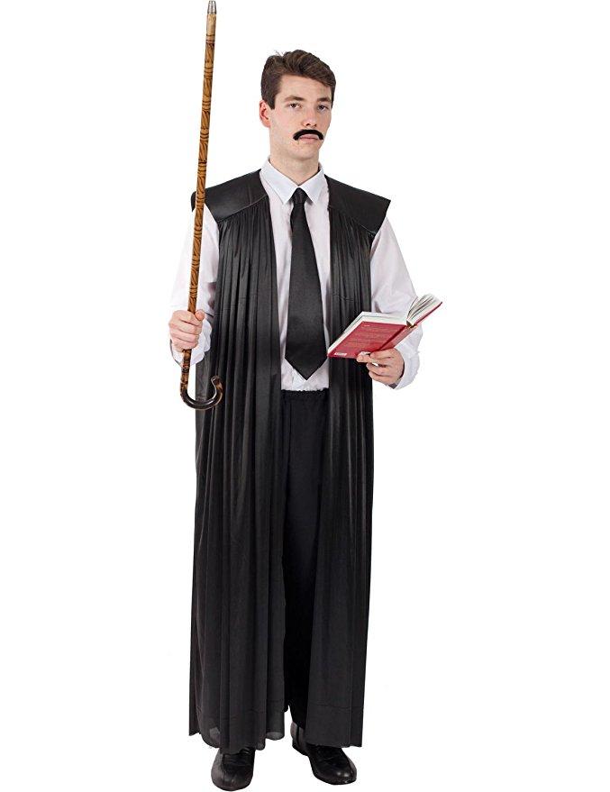 "alt=""teacher-historian costume"""