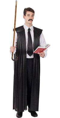 "alt=""teacher-historian costume"""