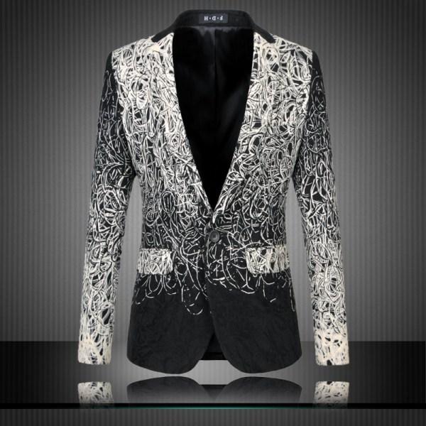 """alt=""""men's fancy party blazer"""""""