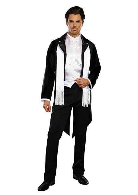 """alt=""""great gatsby suit"""""""