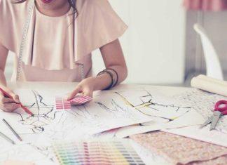 kuliah desain