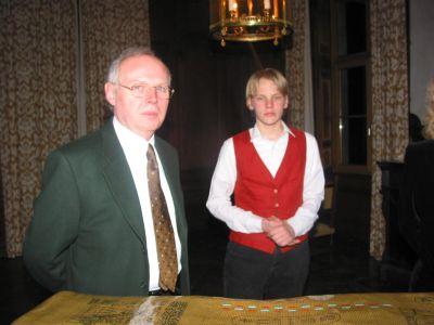 Vitry janvier 2004