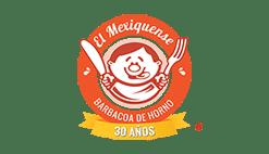 Barbacoa El Mexiquense