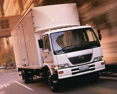 شركة نقل اثاث بالقاهرة