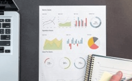 Can Marketing Mix Modeling Predict Future Sales?