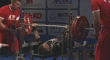 Jeffrey Haddad