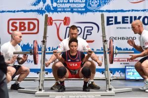 lc-ipf-raw-worlds-squat15