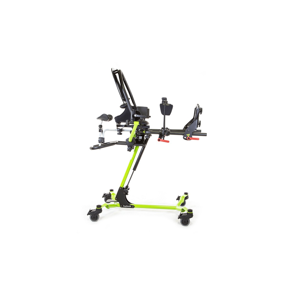 Easystand Zing Supine Size 1 Pa