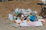 spiaggia libera turimar 1