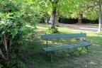 Banc dans le parc.JPG