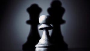 cropped-chess-1850918-1.jpg
