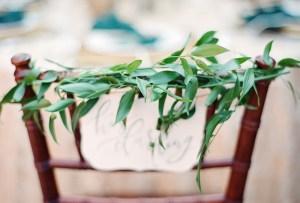 wedding-planner-07