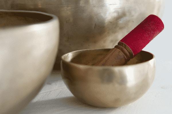 Massage Geleen | Pura massage praktijk Sittard - Geleen - Maastricht - Parkstad