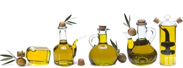 186_olive-bottles