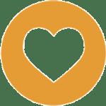 Massage Antwerpen Emotioneel welzijn