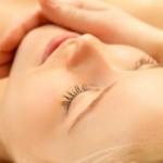 Massage Antwerpen Liefdevolle Aanraking