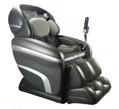 Osaki 7200CR Massage Chair Charcoal