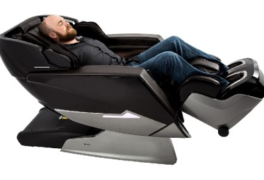 Best Massage Chairs In The World