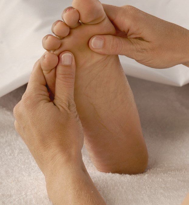 How to Choose the Right Massage for You