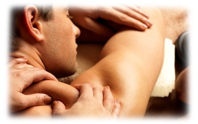 The Difference Between Swedish and Deep Tissue Massage