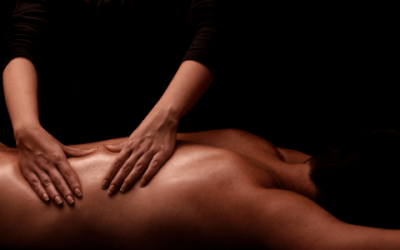 The Many Reasons Why People Get Massages in Joplin, MO