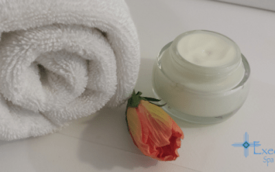 Why You Should See an Esthetician in Joplin, MO