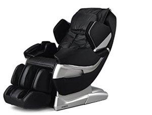 Schultz Zycrapulse Massage Chair Reviews