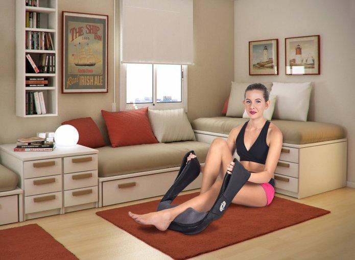 best electric massager