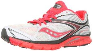 Saucony Women's Kinvara 4 Running Shoe