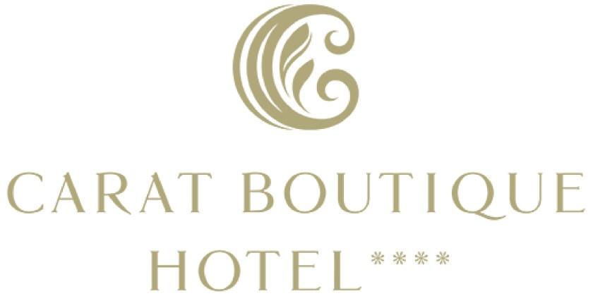 Carat Hotel Budapest