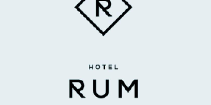 Rum Hotel