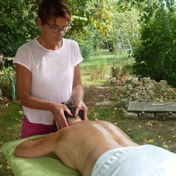 massages-cou-cervicales
