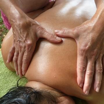 massages--dos-zigzag