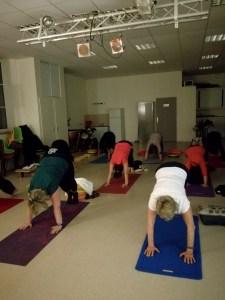 Yoga-adultes-salutaion-au-soleil