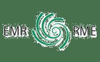 RME Assurance Cabinet drainage lymphatique et massage