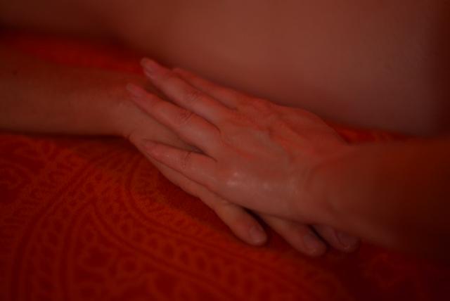 témoignages_massage_tantrique