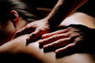 massage tantrique montpellier