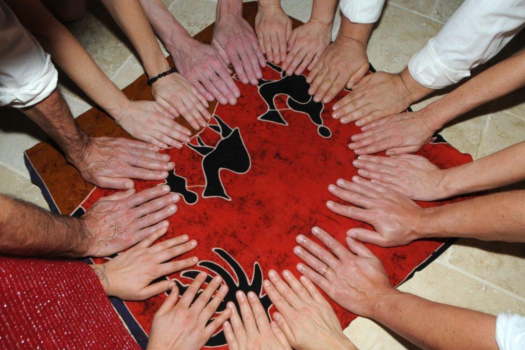 atelier massage tantrique nathalie cardinal