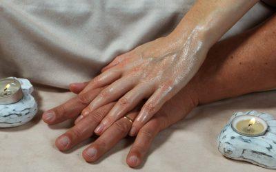 Module 1 initiation au massage tantrique Mixte