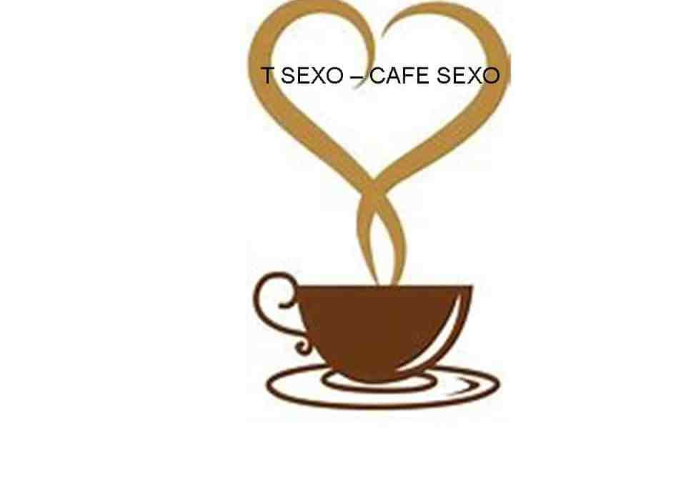 cafe sexo montpellier le 21 mai