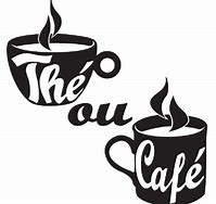 T sexo cafe sexo