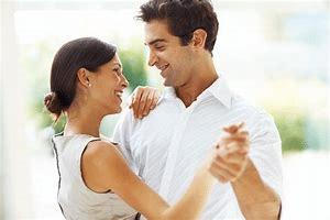sexotherapie pour couple