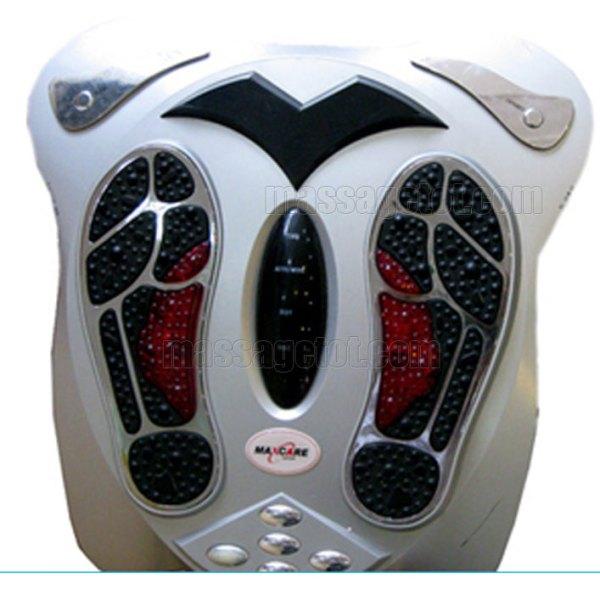 Máy massage chân Maxcare Max-645