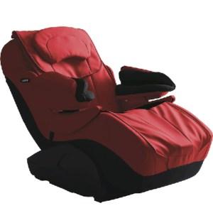 Ghế massage toàn thân WG-1000D