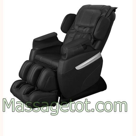 Ghế massage toàn thân Max617